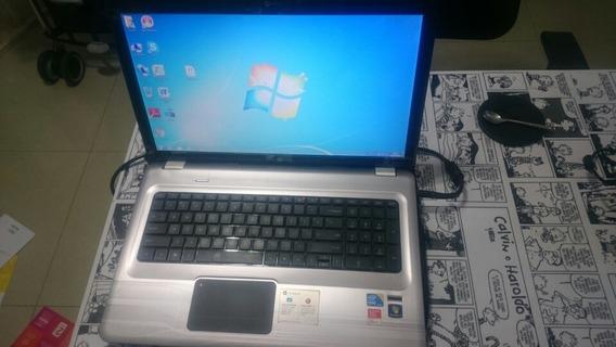 Notebook Hp Core I7 17,4 1 Tb Placa Video 4gb Frete Grátis