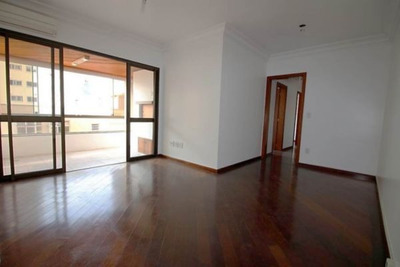 Apartamento - Rio Branco - Ref: 375227 - V-tr7890