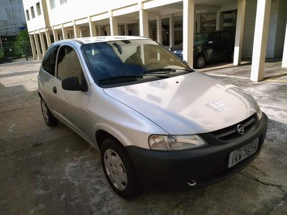 Celta 1.0 8v 2002/2003 2p Gasolina