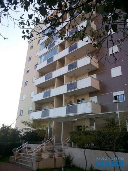 Apartamento - Parque Prado - Sp - 489230