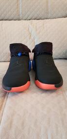 Tênis Jordan Way Not 0.1 (westbrook) 9.5 Us