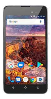 Smartphone Multilaser Ms50l