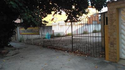 Terreno Para Alugar No Bairro Campo Grande Em Rio De Janeiro - Alugo Terreno-3053