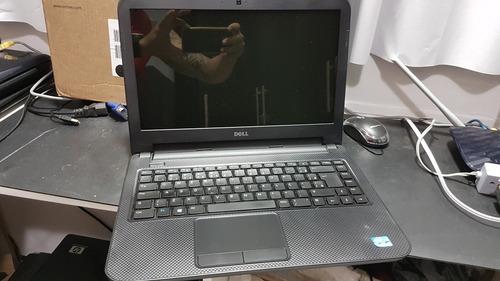 Dell Inspiron 3421 Peças
