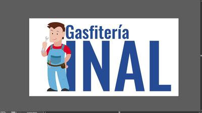 Gasfiter Con Certificacion Sec