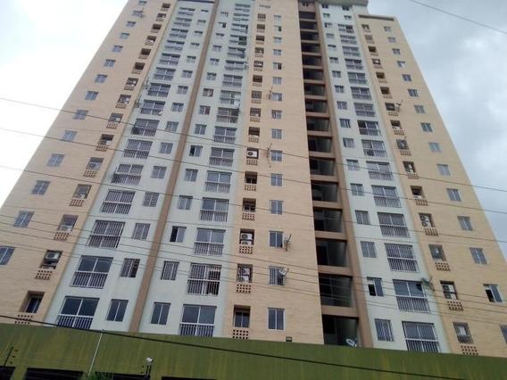 Apartamento Venta Carabobo Cod 20-6901 Rub D