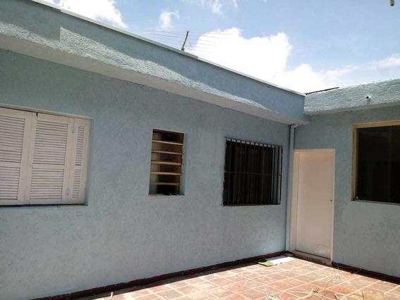 Casa Em Condominio Próximo A Usp 1 Quarto,sala,cozinha Fl12