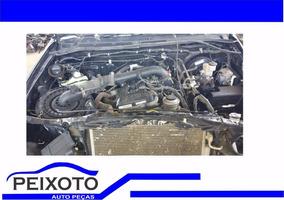 Reservatorio Do Radiador Da Hilux 2.7 Gasolina 2006 A 2015