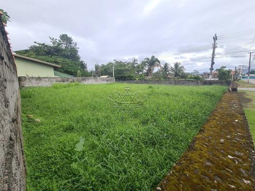 Imagem 1 de 5 de Terreno - Porto Novo  - Ref: 847 - V-847