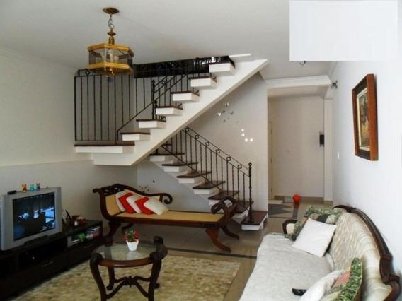 Casa Residencial À Venda, Loteamento Itatiba Country Club, Itatiba - Ca0206. - Ca0206 - 34110992