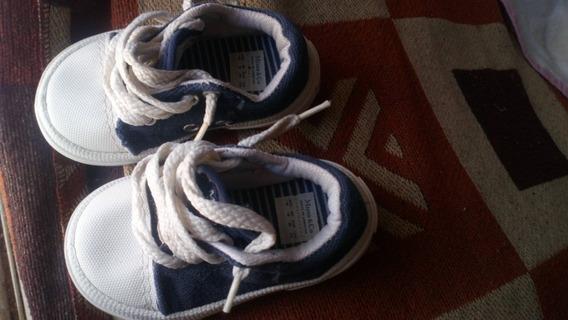 Zapatillas Marca Mimo