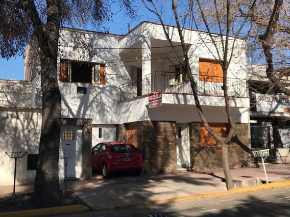 Residencia Universitaria - Alquiler Habitación - 5ta Sección