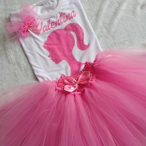 13a731a2d Disfraz Vampirina Tutu - Disfraces para Infantiles Niñas Barbie en ...
