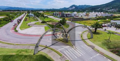 Te0083 - Terreno À Venda, 360 M² - Bairro Deltaville - Biguaçu/sc - Te0083