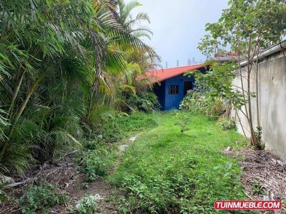 Casas En Venta Mls #20-16656 - Gabriela Meiss Rent A House