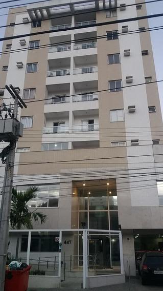 Apartamento Em Parque Turf Club, Campos Dos Goytacazes/rj De 62m² 2 Quartos Para Locação R$ 700,00/mes - Ap538662