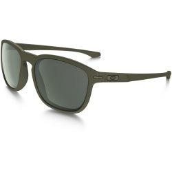 Oculos Oakley Enduro Cristal Black - Black Iridium