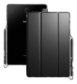 Capa Book Cover Samsung Galaxy Tab S4 10.5