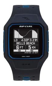 Relógiorip Curlsearch Gps Série 2 Blue