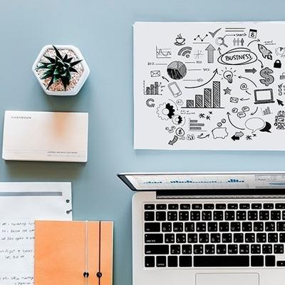 Formulación De Proyectos Para Emprendedores