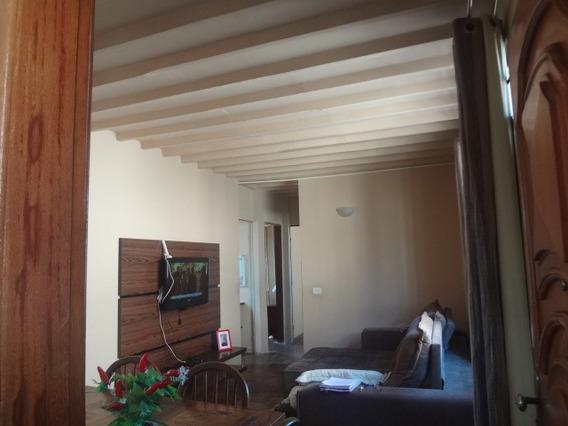 Apartamento Com 3 Quartos Para Comprar No Jardim Riacho Das Pedras Em Contagem/mg - 7644