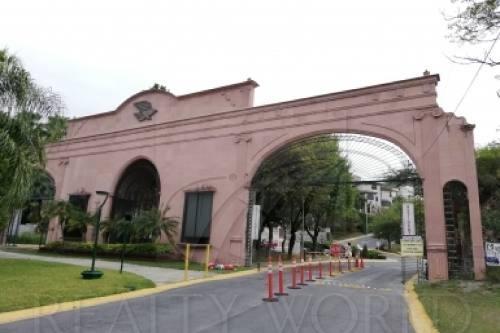 Terrenos En Venta En Las Águilas, Guadalupe