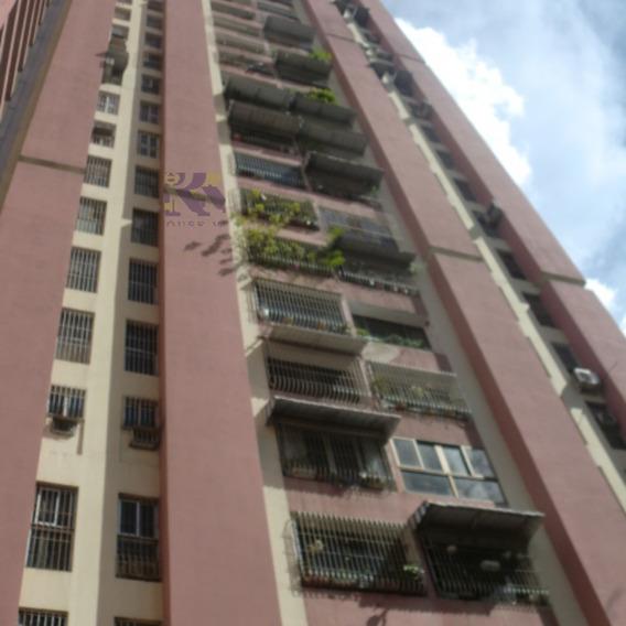 Apartamento En Venta Paraiso