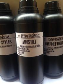 Essência Omo Multi Ação Original - Perfuma Até 1000 Litros