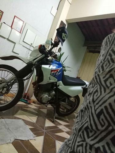 Imagem 1 de 11 de Yamaha  Xt 600e