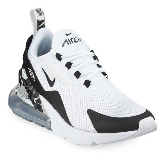 Nike Air Max 270 Nuevas Somos Tienda