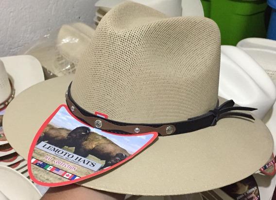 Mayoreo Sombrero Indiana Explorer De Lo Lona Panal