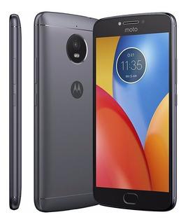 Motorola Moto E4 Plus Celular Barato Dual 16gb + 2 Brindes