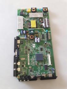 Placa Principal Semp Toshiba Dl3971b