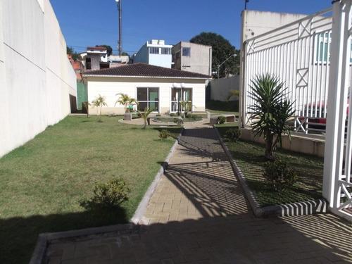 Imagem 1 de 15 de Linda Casa Em Condomínio  - Mv5288
