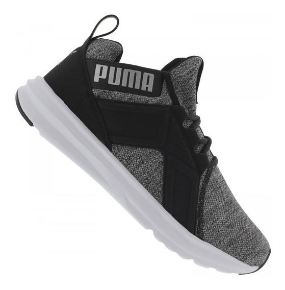 Puma Enzo Knit