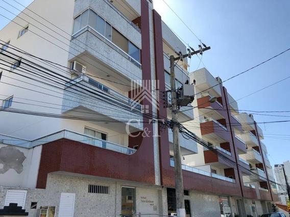 Apartamento 2 Suites - Nações - Balneário Camboriú - 1164