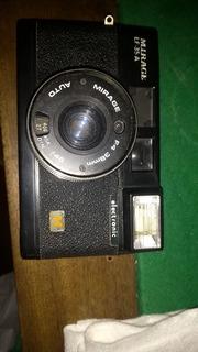 Camera Mirage Antiga