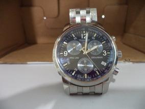 Relógio Tissot Prc 200 - Original