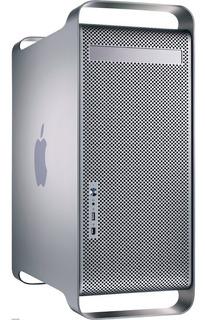 Apple Mac Power Pc G5 A 1047 4 Gb En Ram Y 160 Gb En Disco