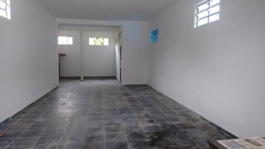 Aluguel Sala Comercial Bertioga Brasil - Pc03-a