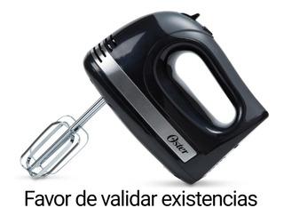 Batidora Manual Oster Con 5 Velocidades