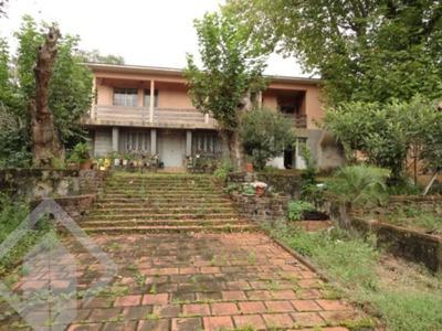 Terreno - Vila Jansen - Ref: 153517 - V-153517