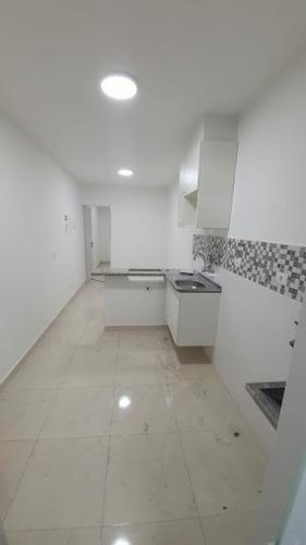 Imagem 1 de 8 de Prédio À Venda, 396 M² Por R$ 1.300.000,00 - Brás - São Paulo/sp - Pr0016
