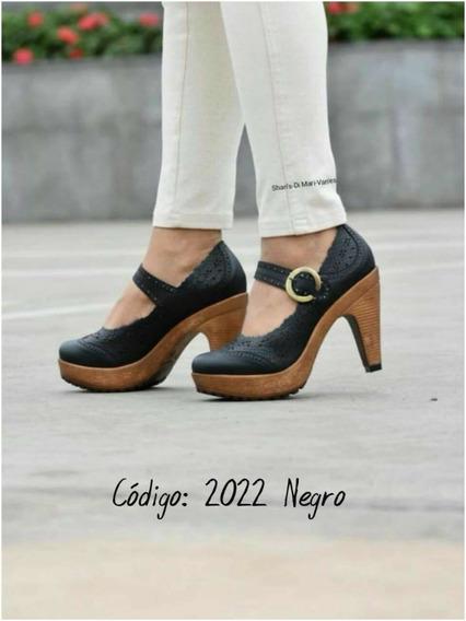 Zapatos Muñecas Números 38