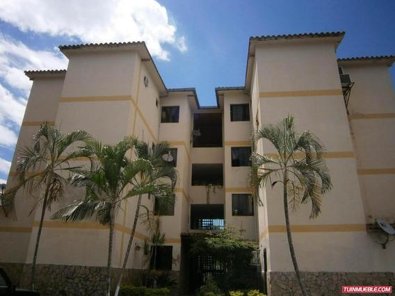 Apartamentos En Venta Chalets San Diego Carabobo 1912336prr