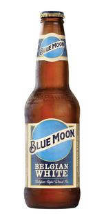 Blue Moon Caja X 24u.