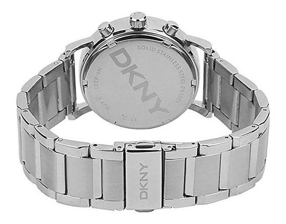 Relógio Feminino Dkny - Ny4331 - Analógico