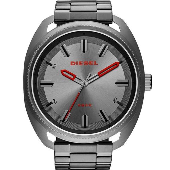Relógio Diesel Masculino Dz1855/1cn