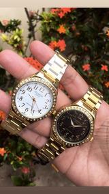 Relógios Atlatis Feminino