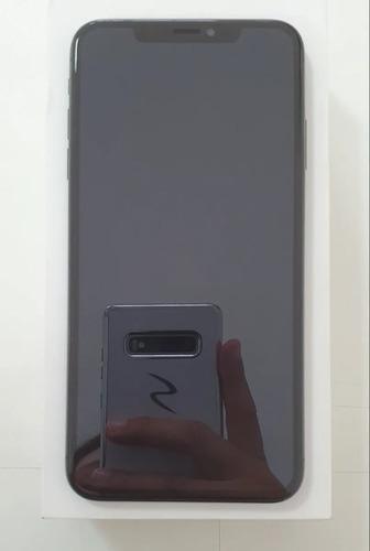 iPhone XS Dual Sim 256 Gb